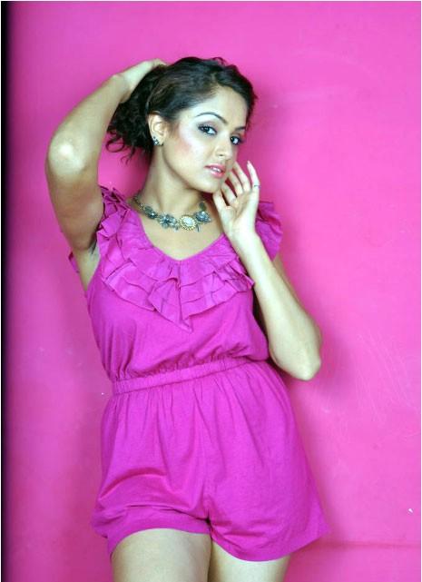 asmita sood , asmita sood spicy glamour  images