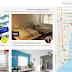 Desalojo de turistas en Miami Beach en embestida contra alquileres de #Airbnb