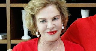Morre ex-primeira dama Marisa Letícia, aos 66 anos