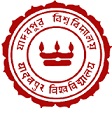 Jadavpur University walk in interview for the post of JRF & Lab Assistant