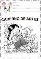https://www.espacoeducar.net/2012/12/capas-para-caderno-do-aluno-prontas.html