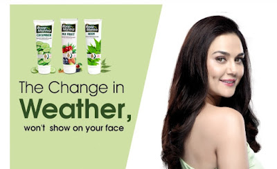 Roop Mantra Herbal Face wash for your beautiful Skin