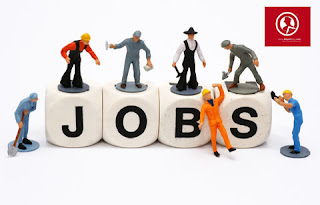 VACANCY ADVERTS PUBLISHED ON JUNE 15, 2016