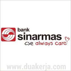 Bank Sinarmas