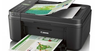 canon pixma mx490 printer driver download and setup. Black Bedroom Furniture Sets. Home Design Ideas