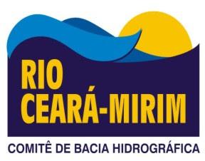 Logomarca do Comitê