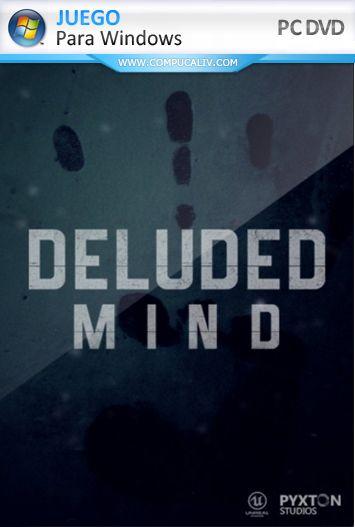 Deluded Mind PC Full Español