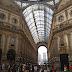 Útinapló: Milánó és a Comói-tó