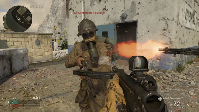 screenshot-3-of-cod-blackops-game