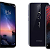 Xiaomi Redmi Note 6 Pro And Nokia 6.1 Plus Who is Better Smartphone