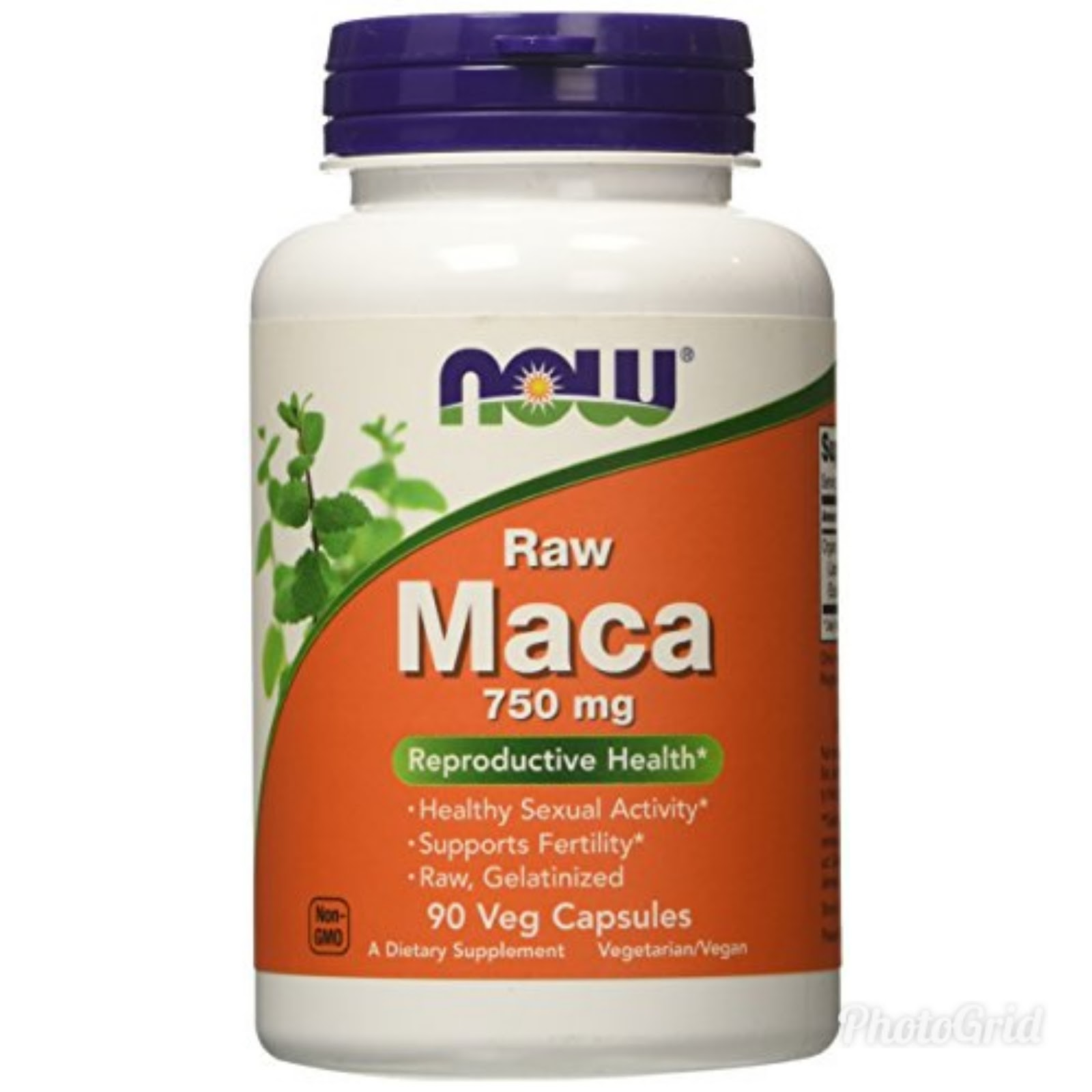 maca capsules benefits, maca capsules weight gain, maca capsules uk, maca capsules dosage, maca capsules australia, maca capsules review, maca capsules nz, maca capsules vs powder, maca capsules malaysia, maca capsules for fertility, maca capsules,, maca capsules side effects, maca capsules amazon, maca capsules amazon uk, maca capsules and fertility, maca capsules acne, maca capsules and pregnancy, aca capsules and fibroids, maca capsules and ovulation, maca capsules au, maca andina capsules, maca capsules boots, maca capsules bioglan, maca supplement benefits, maca vitamin b12, maca supplement bodybuilding, maca vitamin b maca vitamin b6, maca pills before and after, maca supplement breastfeeding, maca b vitamins, maca capsules cvs maca capsules canada, maca capsules chemist warehouse, maca capsules costco, maca supplement canada, maca supplement chemist warehouse, maca vitamin c, maca supplement cvs, maca vitamin content, maca supplement costco, maca capsules dosage for menopause, maca capsules dischem, maca capsules diarrhea, maca capsule dosage for fertility, maca capsule dose, maca supplement dosage, maca vitamin d, maca pill dosage, maca supplement during pregnancy, maca capsules ebay, maca capsules effects, maca extract capsules, maca extract capsules in india, maca extract capsules benefits, maca enhancer capsules, maca energy capsules, maca extract capsules in pakistan, maca enhancer capsules in pakistan, maca extract capsules in hyderabad, maca capsules for menopause, maca capsules for breast enlargement, maca capsules for acne, maca capsules for sale, maca capsules forum maca capsules for weight gain, maca capsules for pcos, maca capsules for weight loss, maca capsules for energy maca capsules gnc, maca gold capsules, maca gold capsules 550mg, maca gelatinized capsules, maca gold capsules review, maca gel capsules maca gold capsules australia maca root gelatinized capsules black maca gelatinized capsules maca capsules holland and barrett maca capsules health benefits maca supplement hormonal imbalance maca supplement hong kong maca supplement health benefits maca root capsules holland and barrett maca herbal supplement benefits maca herb supplement maca herbal supplement uses himalaya maca capsules maca capsules ireland maca capsules in dubai maca capsules in india maca capsules iherb maca capsules in south africa maca capsules in kenya maca capsules in egypt maca capsules in sri lanka maca capsules images maca in capsules maca supplement japan maca capsules kruidvat maca capsules kopen maca vitamin k maca root capsules kopen maca-vitamin kapseln maca supplement kopen red maca capsules uk black maca capsules uk maca capsules libido maca supplement libido maca lepidium capsule maca capsules weight loss maca magic capsules maca supplement malaysia maca supplement menopause maca vitamins minerals maca man supplements maca magic supplement multivitamin with maca maca 1000 mg capsules maca 500 mg capsules maca capsules now nature's way maca capsules maca navitas capsules maca supplement nz maca supplement now maca capsules in nigeria maca natural supplement navitas maca capsules reviews now maca capsules reviews maca capsules or powder maca capsules organic maca capsules online maca capsules organic pharmacy maca pill or powder maca pill or powder form maca supplements on amazon maca root capsules or powder buy maca capsules online maca capsules philippines maca capsules pcos maca capsules price maca capsule plafar maca powder capsules maca power capsules maca powder capsules benefits maca power capsules review maca powder capsules dosage maca powder capsules reviews maca capsules in qatar maca root capsules maca root capsules benefits maca root capsules weight gain maca root capsules for fertility maca root capsules side effects maca root capsules uk maca root capsules dosage maca root capsules vs powder maca root capsules for a bigger booty red maca capsules red maca capsules benefits red maca capsules australia red maca capsules canada red maca capsules walmart raw organic red maca capsules gelatinized red maca capsules organic red maca capsules uk raw red maca capsules uk maca capsules south africa maca capsules singapore maca capsule secom maca vitamin shoppe maca vitamin side effects maca supplements south africa maca supplement shoppers drug mart maca supplement safe maca supplement safety maca capsules ttc maca capsules tesco maca supplement testosterone maca supplement thyroid maca supplement toronto maca supplement ttc maca supplement to get pregnant best maca capsules to buy maca the vitamin shoppe maca the pill maca capsules uses maca supplement uses maca vitamins uk maca pill uses organic maca capsules uk gelatinized maca capsules uk best maca capsules uk maca capsules vruchtbaarheid maca capsules voor mannen maca vegetarian capsules maca vegetarian capsules uk maca pill vs powder maca supplement vega maca vitex supplement maca root vegetarian capsules vega maca capsules reviews maca capsules walmart maca capsules whole foods maca capsules wikipedia maca capsules wholesale maca capsules what do they do maca capsules walgreens maca vitamin world maca supplement wiki maca zinc supplement zwarte maca capsules maca capsules zwangerschap maca 100 capsules maca root capsules 1000mg maca 500mg 100 capsules maca 2 capsules maca 250 capsules maca root capsules 2500 mg maca 500mg 250 capsules maca magic 200 capsules now maca 250 capsules maca 300 mg capsules maca 3 capsules maca capsules 500mg maca supplement 500 mg maca pill 500mg maca root 500mg capsules maca gold 500 capsules holland & barrett maca capsules 500mg maca root extract 60 capsules maca (organic) 500mg 60 capsules guarana maca 60 capsules black maca capsules 60 capsules bottle maca 60 capsule maca 800mg capsules maca capsules 800mg