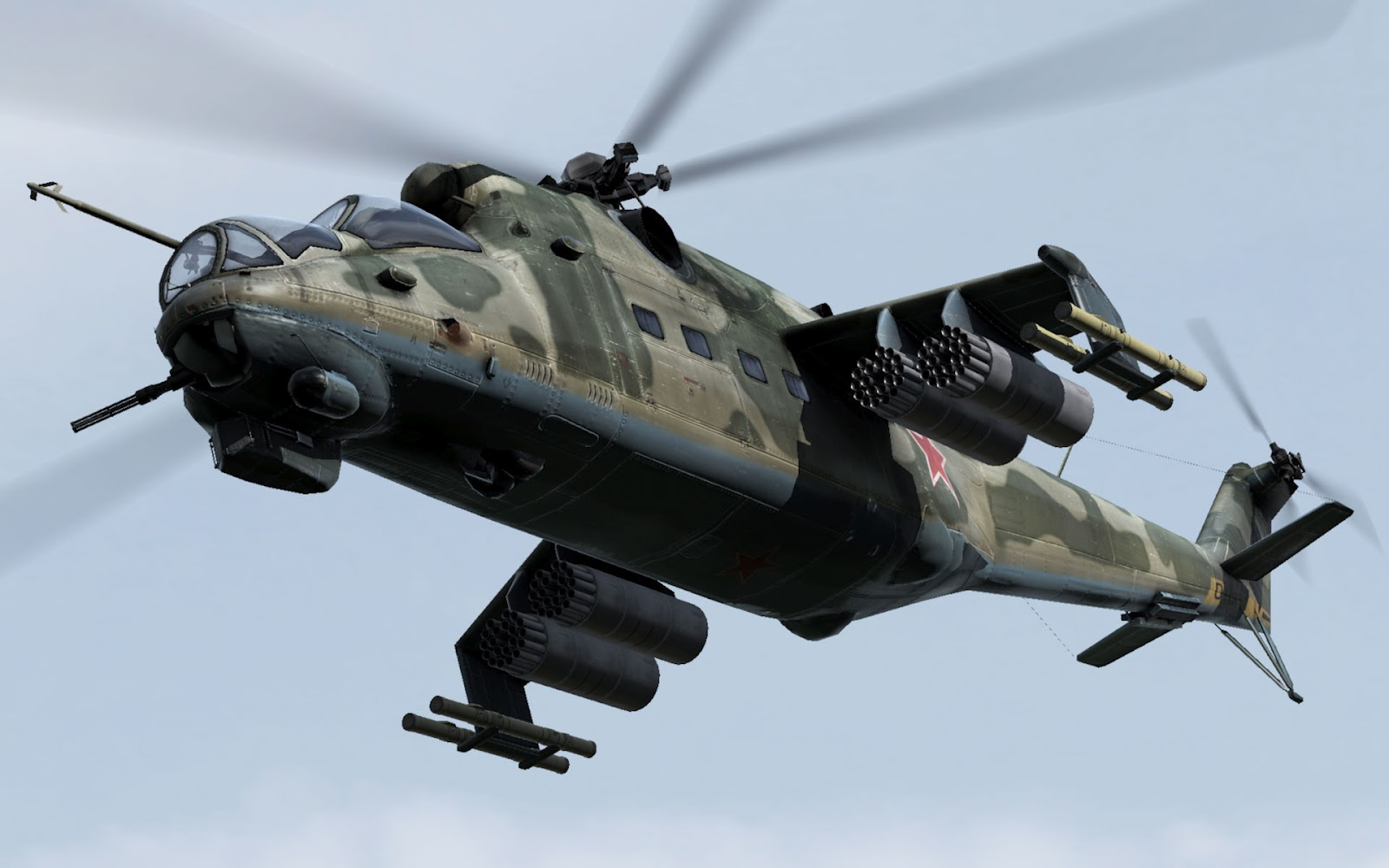 who designed the apache helicopter with Top 41 Most Incredible And Amazing on Attack Multimission Helicopters together with Best Helicopters In World further File Bristish Army Air Corps Apache Attack Helicopter MOD 45152575 in addition S 76 also Mil Mi 24 Hind.