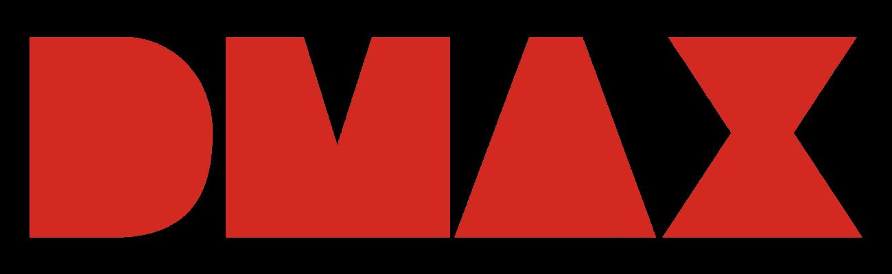 dmax tv