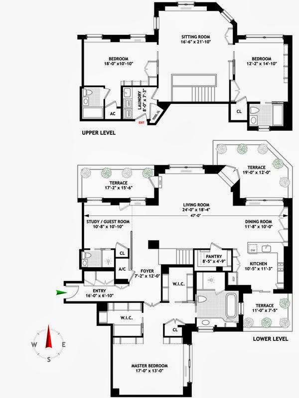 Image Result For Desain Rumah Minimalis Harga Juta