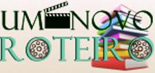 http://umnovo-roteiro.blogspot.com.br/