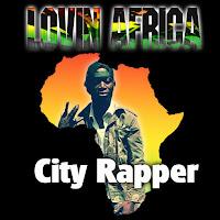 https://itunes.apple.com/us/album/lovin-africa/id1252953040