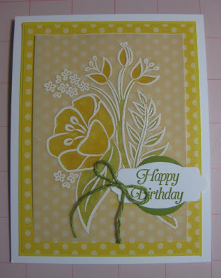 http://www.stampinup.net/esuite/home/simplybarbmann/project/viewProject.soa?id=680587