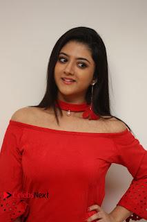Actress Shriya Shrama Latest Picture Gallery in Denim Jeans 0001.JPG
