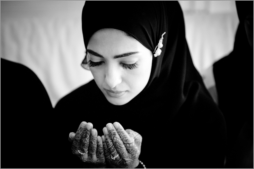 cape porpoise single muslim girls Matchmaking process download matchmaking form 1all people requesting matchmaking will have to fill in a form 2 the new policy is that we require a mahram/parent name and telephone number we do not want to encourage meeting each other alone for safety reasons and we would like to keep this in line with shar.