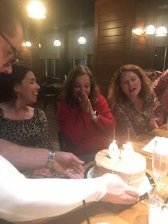 harrytimes birthday