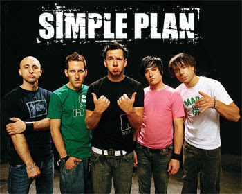 Simple Plan mp3
