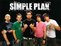 Download Kumpulan Lagu Simple Plan Mp3 Full Album Terbaik