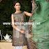Nisha Eid Collection 2016-17 Garden Of Delight By Nishat