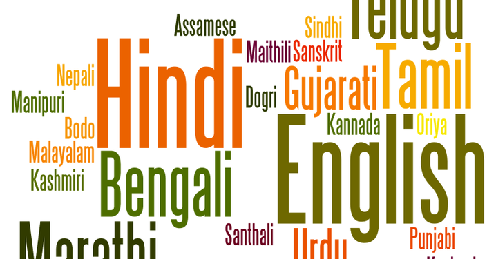how to change language of any website