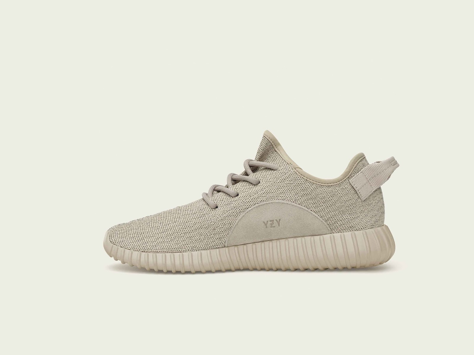 939e510ad91f adidas Originals by Kanye West  Yeezy Boost 350