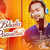 [Listen] Ete Bhala Paauthili (Male) - Studio Version  Satyajeet  91.9 Sarthak FM Mp3 Song