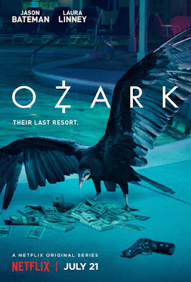 Ozark (TV Series) S02 Custom HD Dual Latino 5.1
