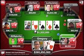 zynga poker, game, poker, android, images, gambar, aturan main