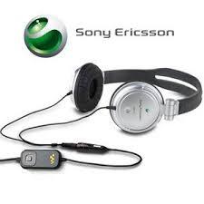 Daftar Harga Handsfree Original Ericsson / Sony Ericsson