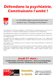 http://www.cgthsm.fr/doc/tracts/2019/mars/2019 03 14 - 21 Mars.pdf