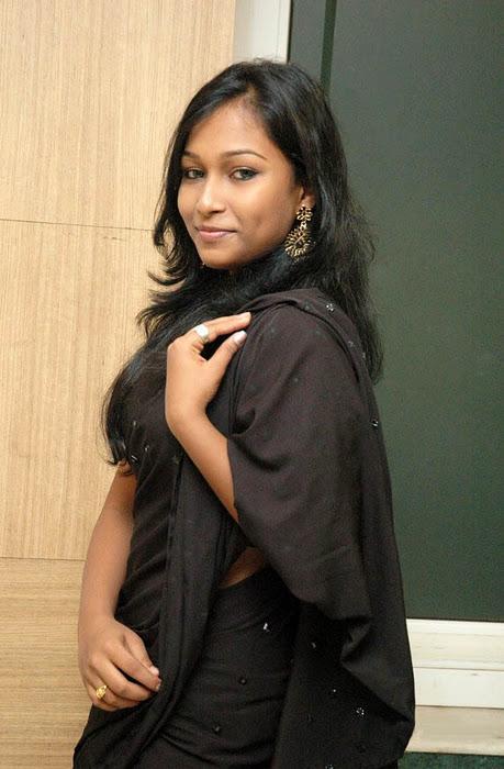 Mallu Actress Hot Photos Reshma Mallu Actress-6439
