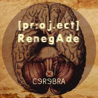 Project Renegade - Cerebra