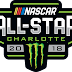 Fast Facts: 2018 Monster Energy All-Star Race FAQs