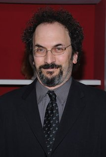 Robert Smigel. Director of Hotel Transylvania 2