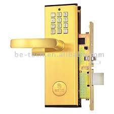 locksmith in Astoria Queens