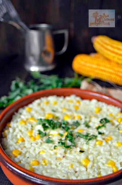arroz-mexicana2