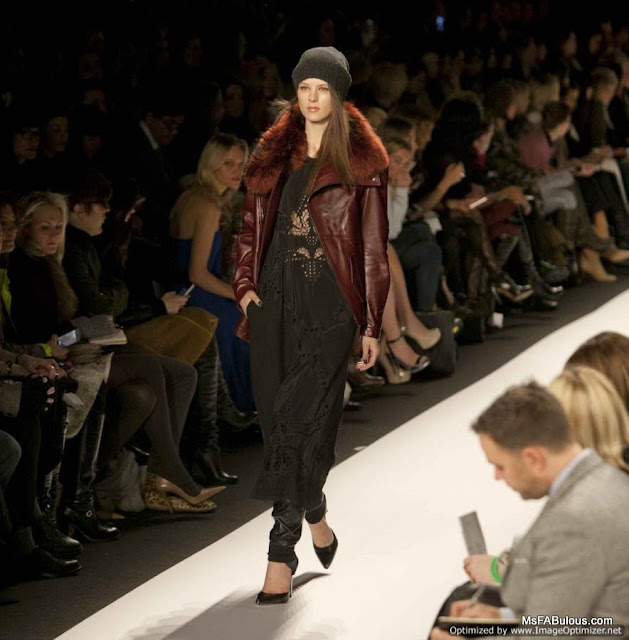 bcbg burgundy jacket