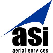 Aerial-Services
