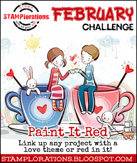 https://stamplorations.blogspot.co.uk/2018/02/paint-it-red-challenge.html