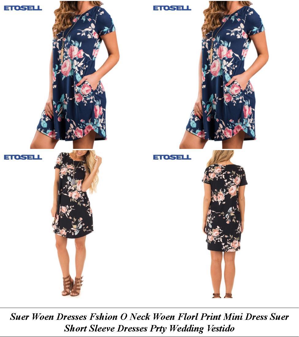 Randomizer - Vintage Clothing Stores Online South Africa - Party Dresses Uk Sale