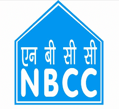 National Buildings Construction Corporation recruitment 2017  for various posts  apply online here