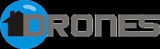 Omah Drones Logo