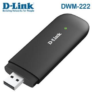 Разблокировка модема d-link dwm-157