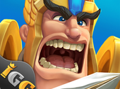Lord Mobile MOD APK v1.46 Legend