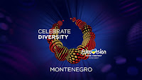 http://www.eurovisong.com/2017/01/montenegro-2017-video-oficial.html