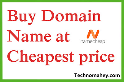 Domain name buy in just 70rs-1$